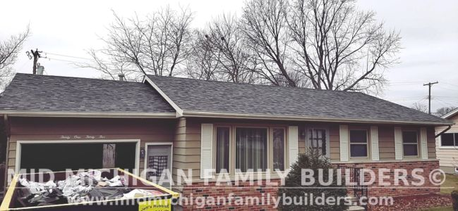 Mid Michigan Family Builders Roof Project 12 2020 01 03
