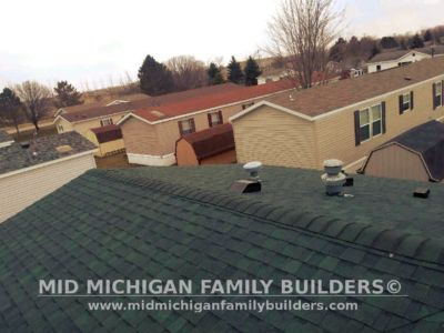 Mid Michigan Family Builders Roofing 04 11 2018 02