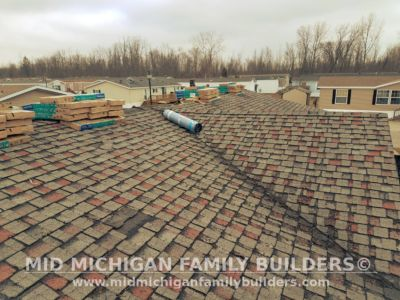 Mid Michigan Family Builders Roofing 04 11 2018 06