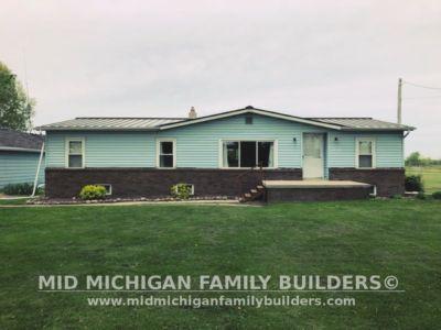 Mid Michigan Family Builders Vinyl Siding 06 11 2018 01