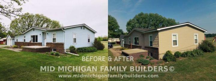 Mid Michigan Family Builders Vinyl Siding 06 11 2018 03-horz