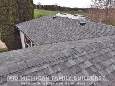 Mid Michigan Famliy Builders Roof Project 05 2020 02 02