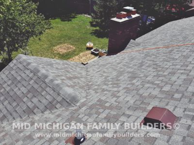 Mid Michigan Framily Builders Roof Project 07 2020 01 01