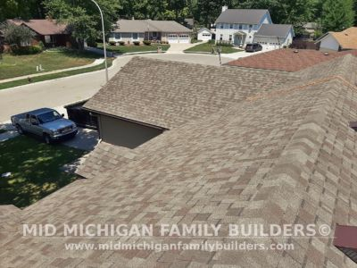 Mid Michigan Framily Builders Roof Project 07 2020 01 02