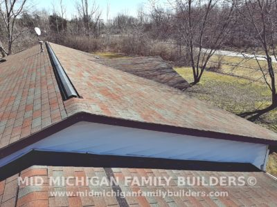 Mid Michigan family Builders Rof Project 03 2020 03 01