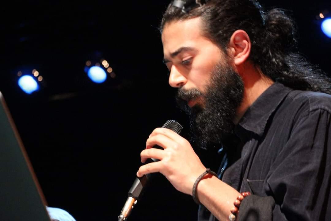 Mahdi chetila_(3)