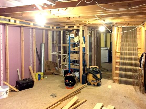 basement soffit 3