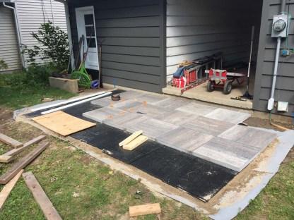 patio pavers 3