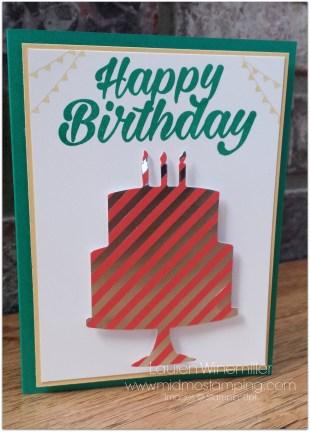 birthday_bright_cake