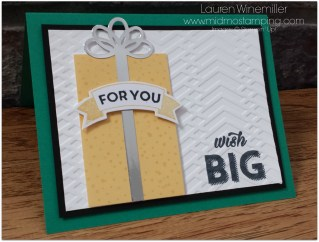 birthday_bright_present_y