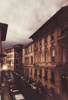 Annika Ziehen_best of 2014_traveling the world_midnight blue elephant_florence_thunderstorm