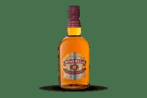 Chivas Regal 0.7 l 54
