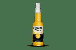 Corona Extra 0.35l 4