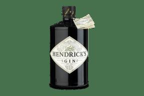 Hendrick's Gin 0.7l 64
