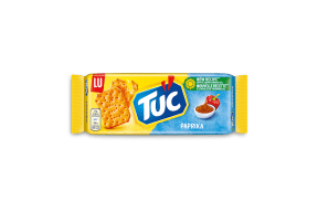 Tuc Paprika 7