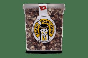 Popcorn Choco 38