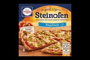 Pizza Tonno 5