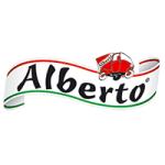 Alberto Logo