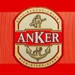 Anker Bier online bestellen