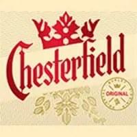 Chesterfild Zigaretten online bestellen