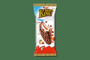 Kinder Maxi King 119