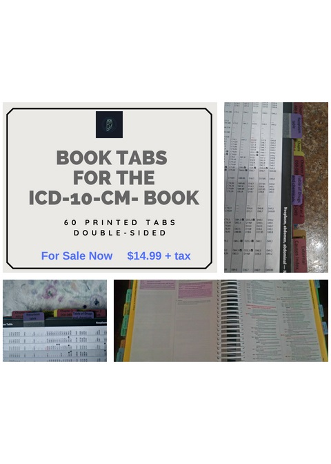 book tabs 1