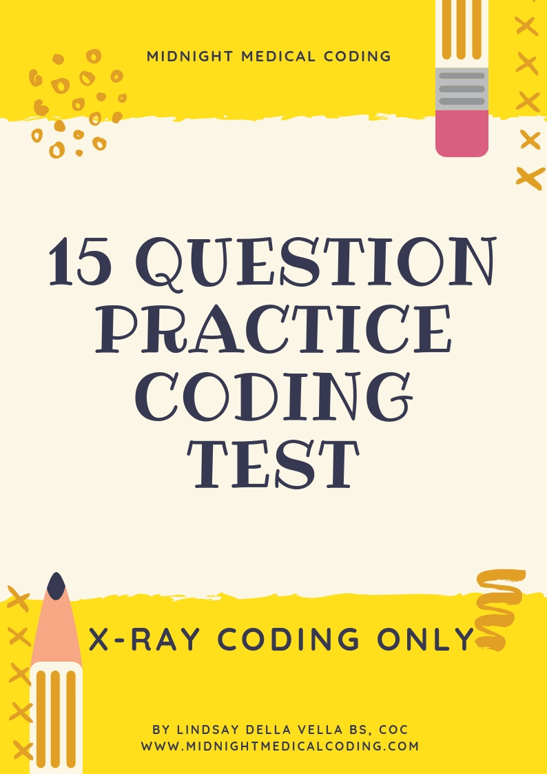pracitce coding test cover