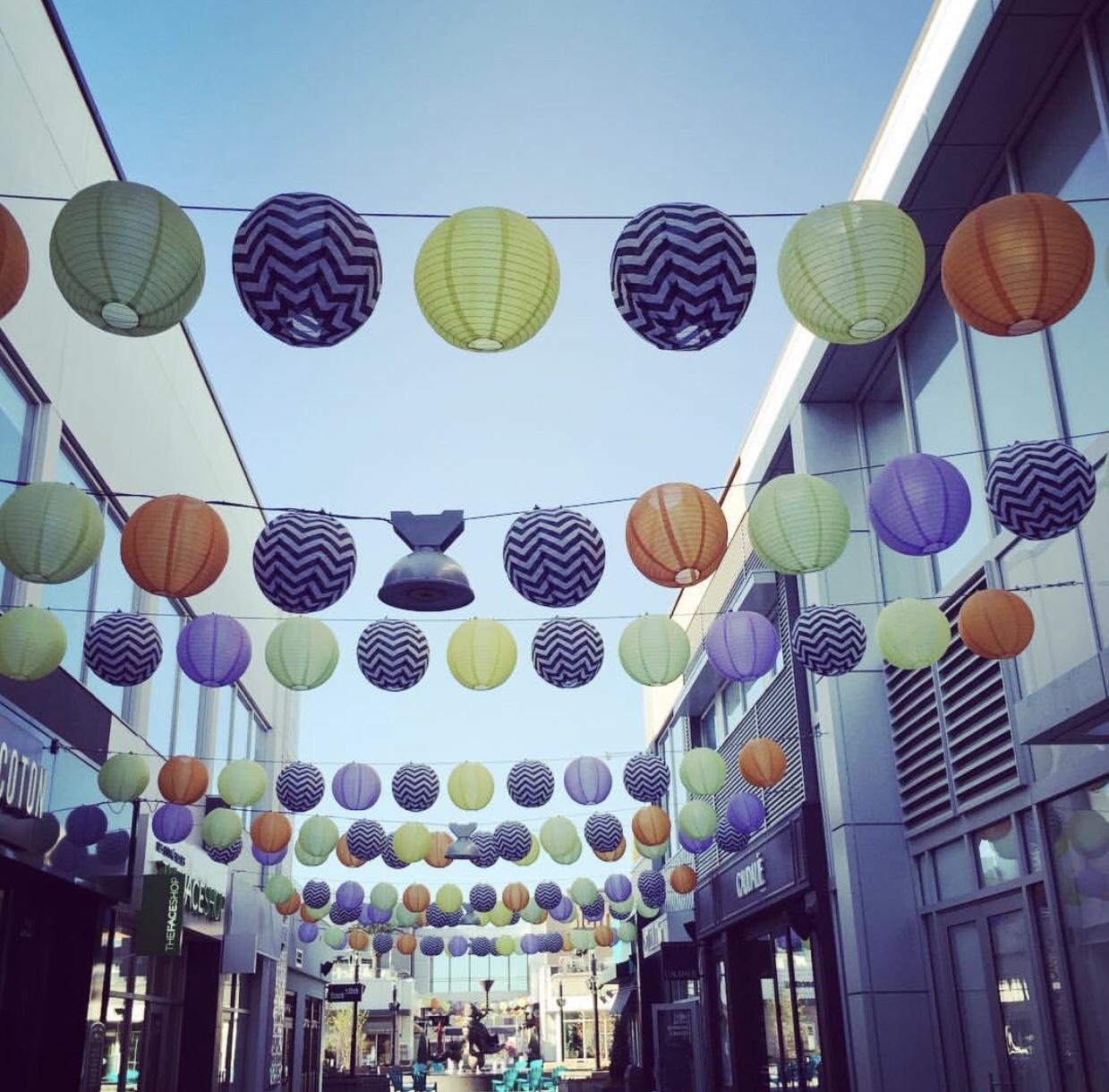 Spotlight on Fabulous Habits: Montreal Lifestyle Blogger
