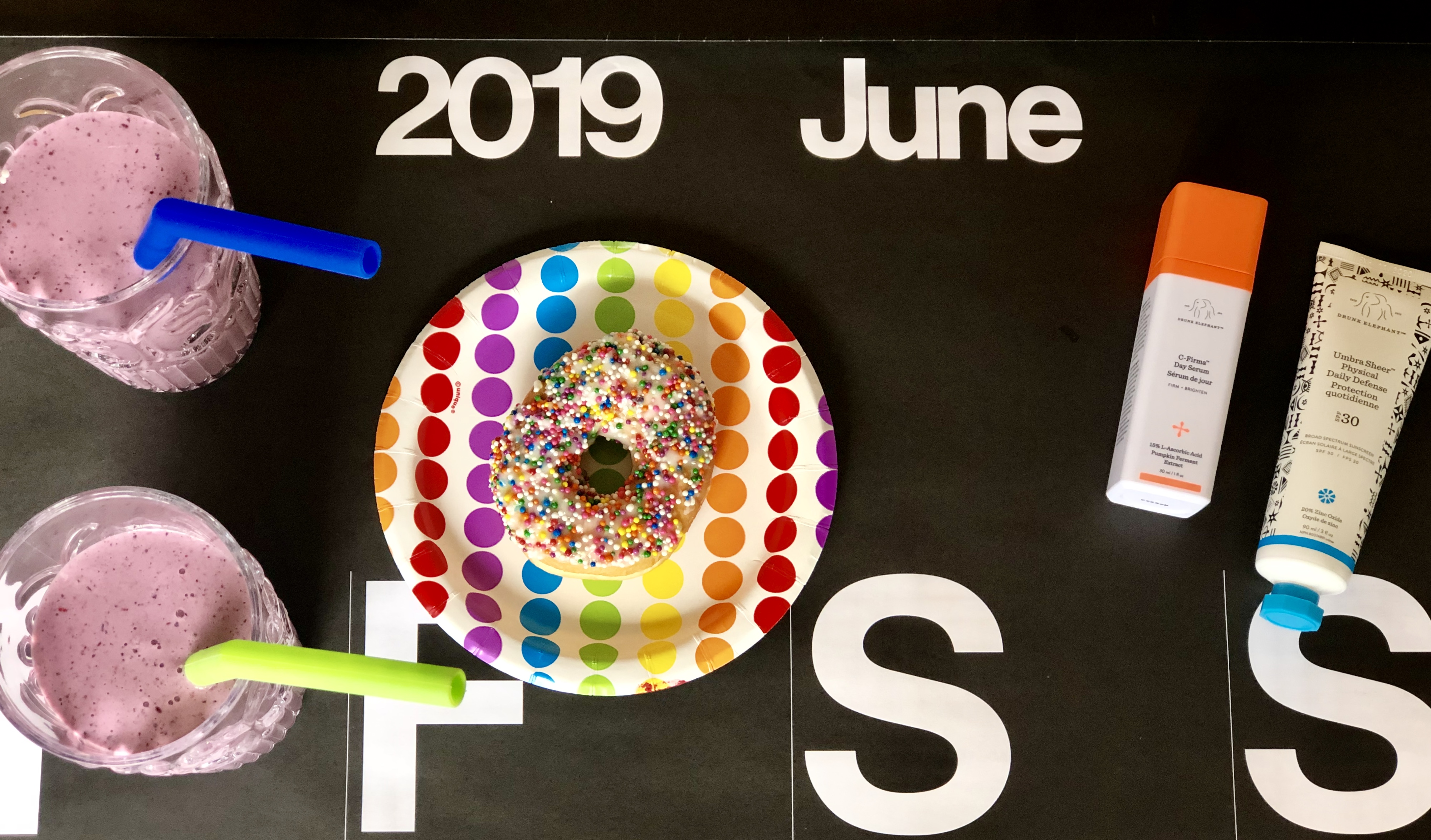 Montreal June 2019: 10 Things to do with Kids this Month