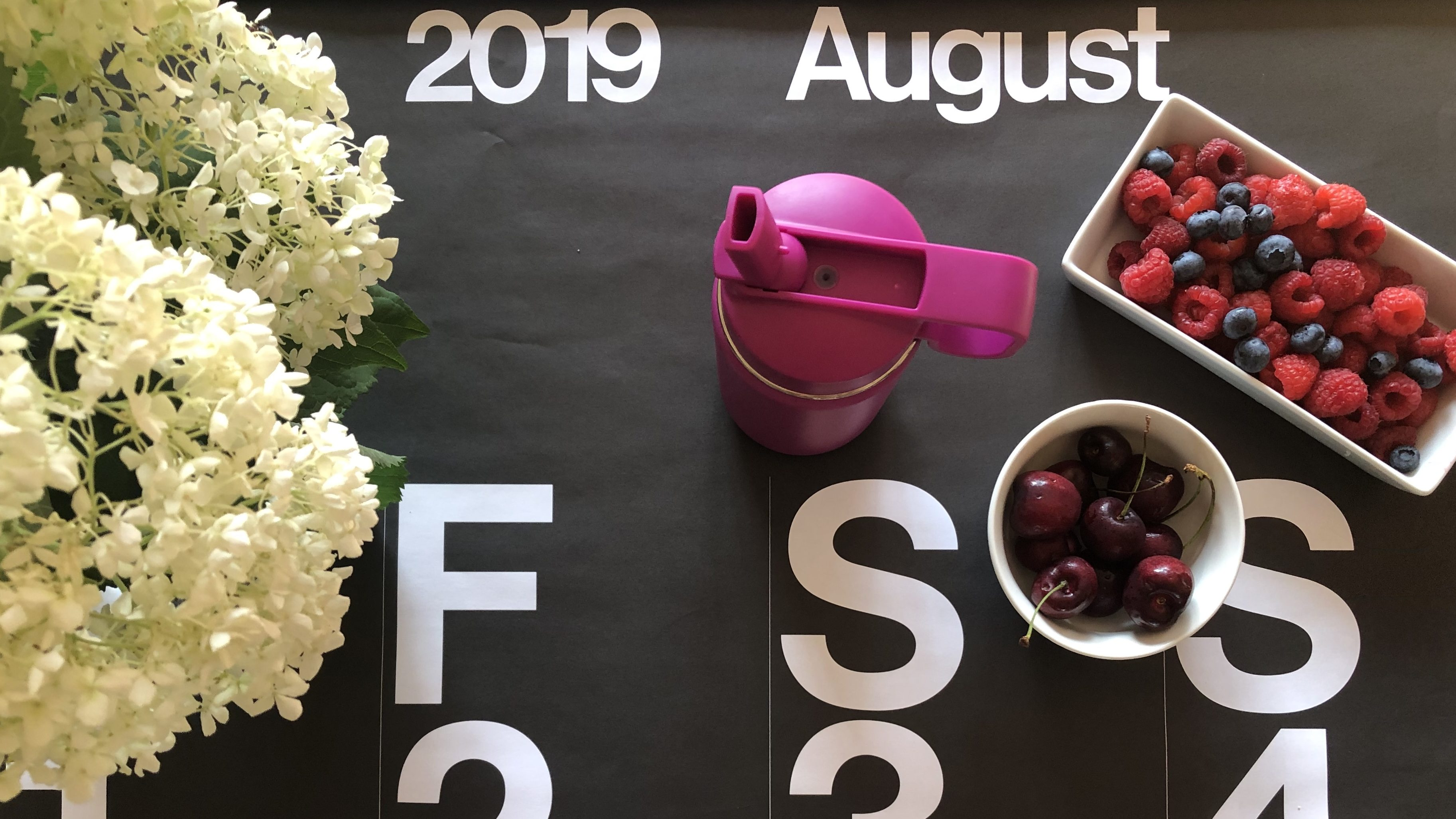 Montreal August 2019: Things to do with Kids this Month