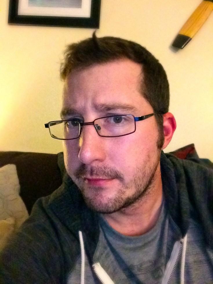 Jeff Golenski