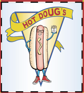 hot-dougs.png