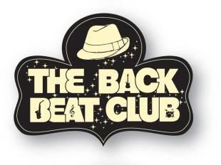 Back Beat Club logo