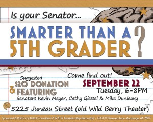 Are-You-Smarter-Than-a-5th-Grader---September-22---ARP-DIstricts-25-and-28