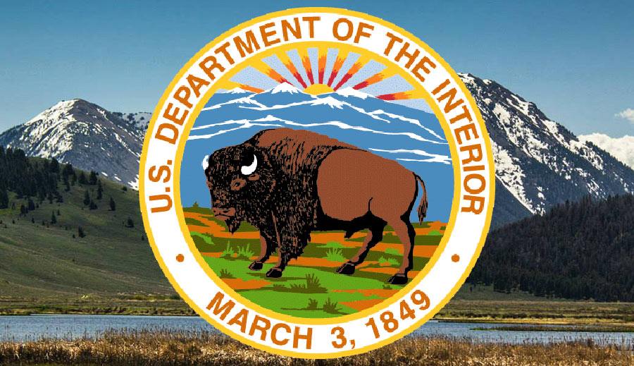 Trump To Pick NonAlaskan For Interior Secretary The Midnight Sun