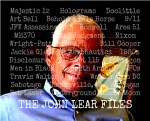 MWN Episode 067 – The John Lear Files II