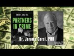 MWN Episode 022 – An Hour with Dr. Jerome Corsi