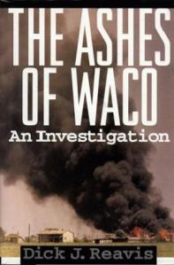 MWN Episode 039 – The Ashes of Waco