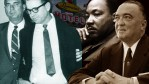 50 Years Later, We Don't Know Who Killed MLK
