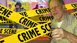 Anomalies in Vegas Mass Shooting Call for Open Investigation