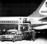 The AF1 Tapes and Subsequent Events at Andrews AFB on November 22, 1963