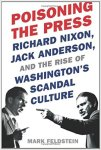 MWN Episode 054 – Richard Nixon Wants Jack Anderson Dead!