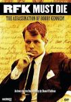 MWN Episode 048 – RFK Must Die: The Assassination of Bobby Kennedy