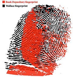 MWN Episode 075 – Richard Bartholomew, the Rambler, and the Mac Wallace Fingerprints
