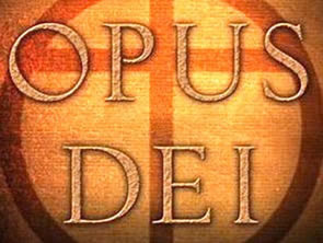 MWN Episode 077 – Opus Dei and the New Order of Barbarians