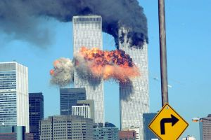 MWN Episode 087 – James Perloff on 9/11