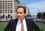 Bob Woodward: The Fallible Eighties
