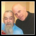 MWN Episode 089 – Legacy of Charles Manson with Nikolas Schreck