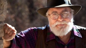 MWN Episode 095 – Jim Marrs: The Final Conference (MWN Legends Series 008)