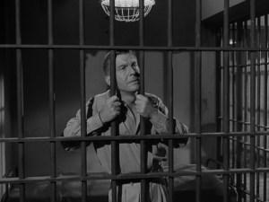 the-twilight-zone-escape-clause